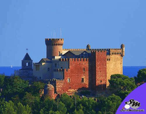 Mudanzas Castelldefels